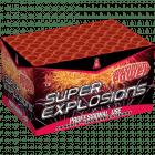 SUPER EXPLOSION 50'S (nc)